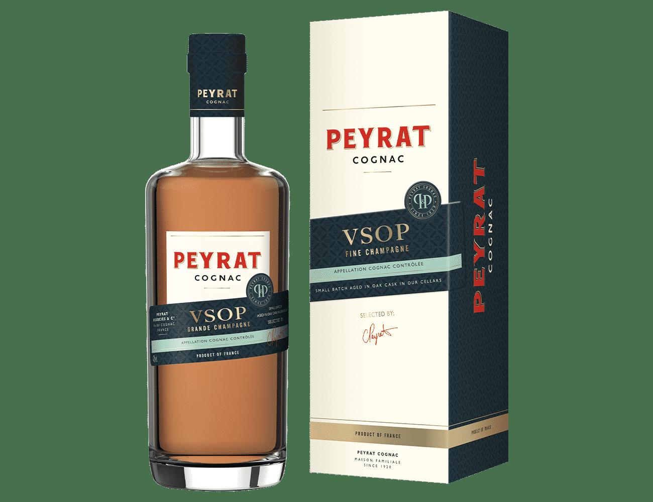 Peyrat2