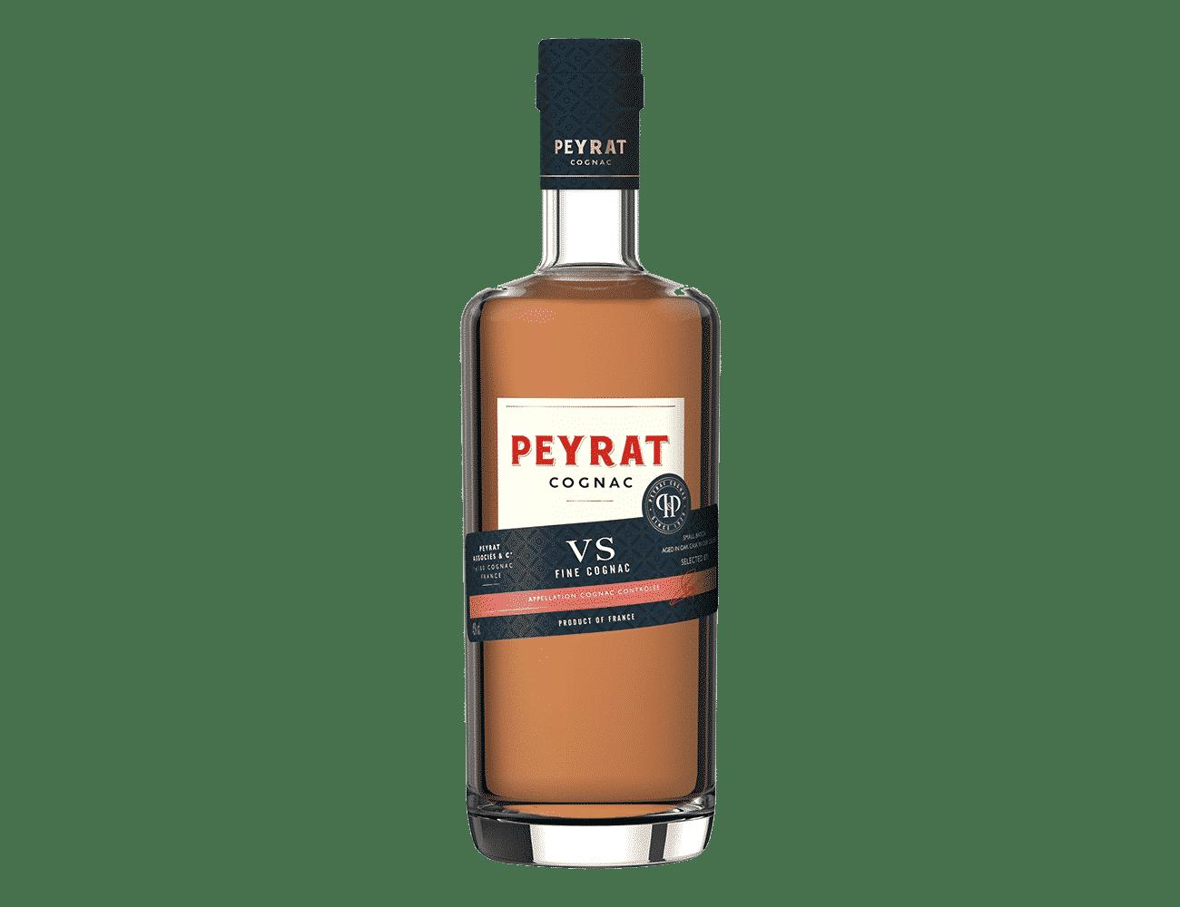 Peyrat4