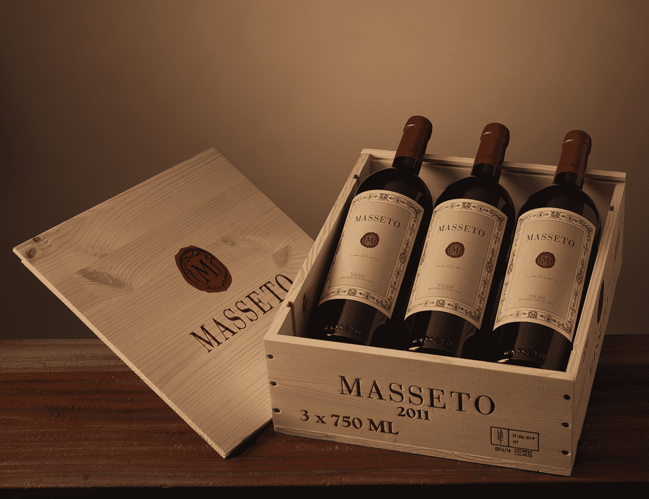 Masseto1