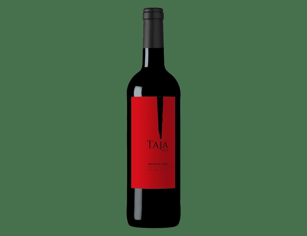 Taja1