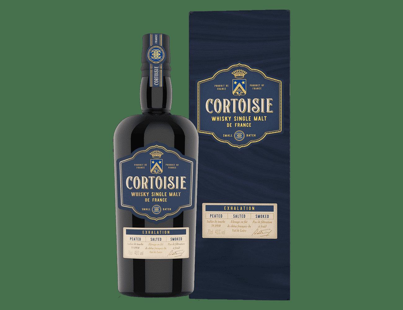 Cortoisie2
